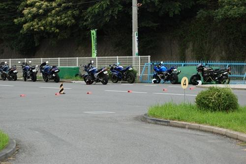 100920 kashiwa (32).jpg