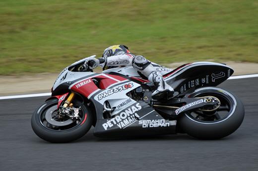 2011gp日本 (2).jpg