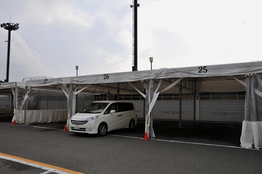 20121006 もてぎ (15).jpg