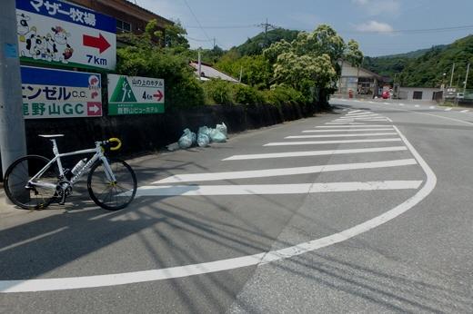 20151102-17RS1000km (15).jpg