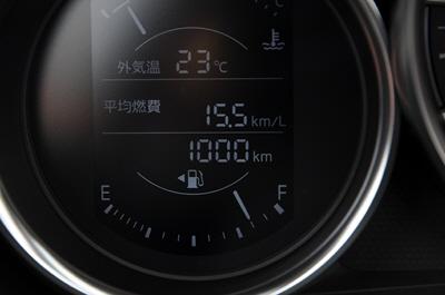 20151102-17RS1000km (2).jpg