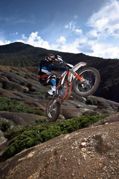 KTM_Freeride_2012_54.jpg