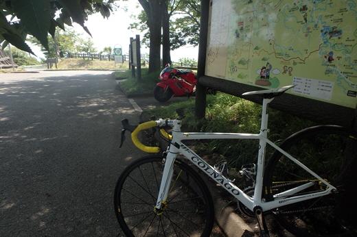 20151102-17RS1000km (25).jpg